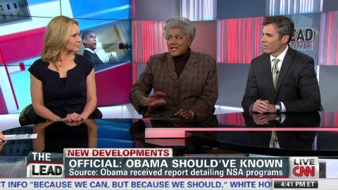 exp Lead politics panel Obama NSA spying allies_00013108.jpg