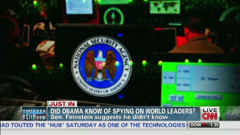 tsr sciutto us spying allies concerned_00000320.jpg