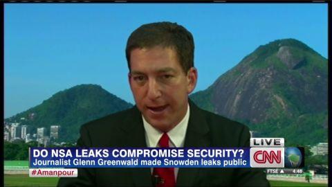 Glenn Greenwald Terrorism Deceit Amanpour_00000608.jpg