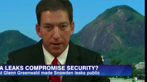 Glenn Greenwald Amanpour_00020528.jpg