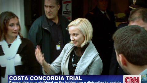 lok nadeau italy concordia trial update_00003914.jpg