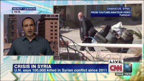 jamjoom.syria.evacuation_00012916.jpg