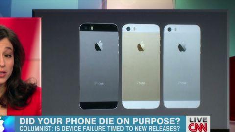 exp Apple sabotaging Rampell  Newday _00004829.jpg