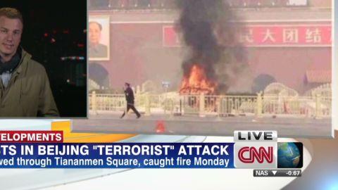 mckenzie.china.terrorist.attack.arrest_00012411.jpg
