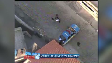 brazil soccer star decapitated darlington_00004805.jpg