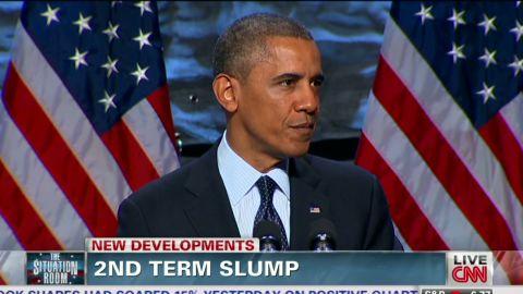 tsr dnt jones obama second term slump_00001029.jpg