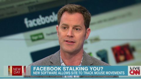 exp newday larson facebook stalking_00014005.jpg