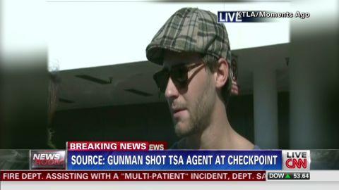 nr tell witness in LAX shooting _00013012.jpg