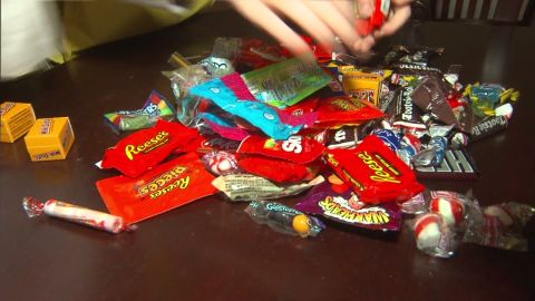exp hm halloween candy_00002001.jpg