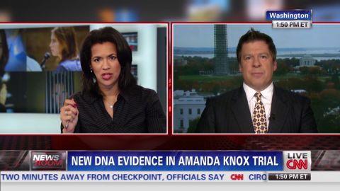 exp new.dna.evidence.in.amanda.knox.trial_00002001.jpg