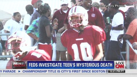 exp feds.reopen.case.in.teens.mysterious.death_00002001.jpg