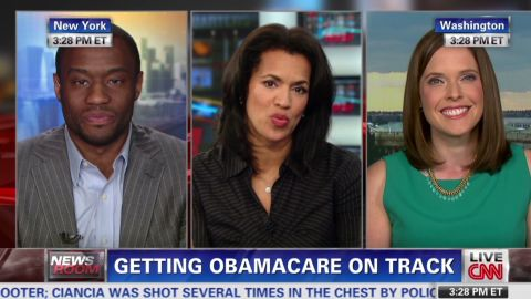 getting.obamacare.on.track_00003211.jpg