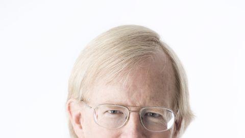 Ralph Cavanagh