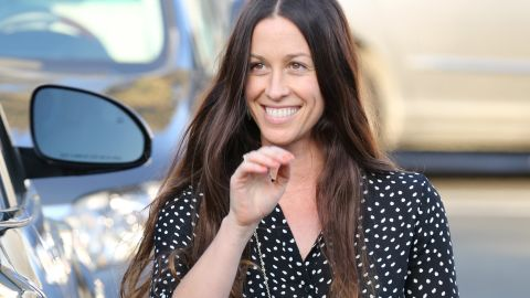 """Alanis Morissette told the judge her former CPA stole in a """"long, drawn-out, calculated and sinister manner."""""""