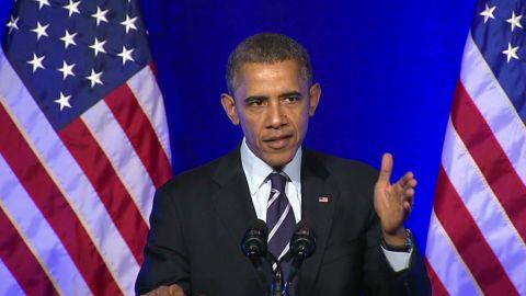 bts obama health care plan coverage_00004423.jpg