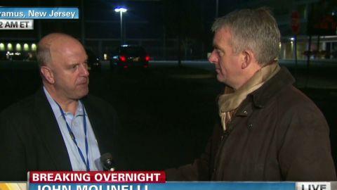 NJ gunman dead Robertson Earlystart _00010818.jpg