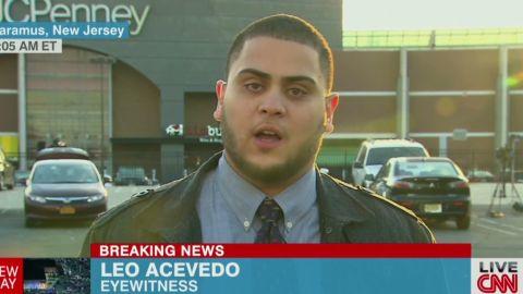 NJ mall shooting Acevedo Newday _00003313.jpg