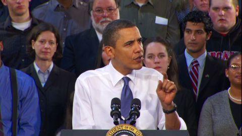 bts obama keep plan mashup_00004509.jpg