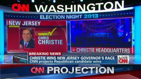 ac live King Chris Christie wins New Jersey Governor race_00001216.jpg