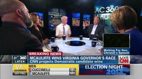 ac election night panel_00005918.jpg