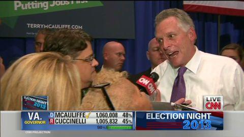 Lead intv Terry McAuliffe election Dana Bash _00002417.jpg