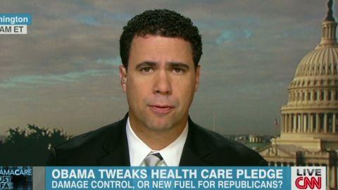 Obamacare Burton Newday _00004729.jpg