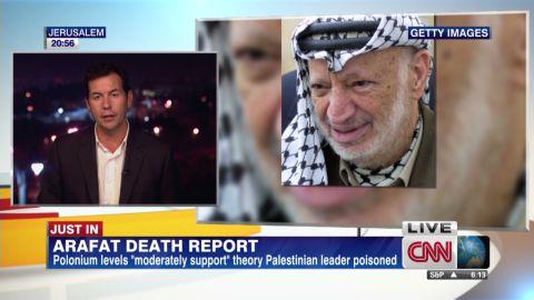 idesk.chance.arafat.death.report_00032328.jpg
