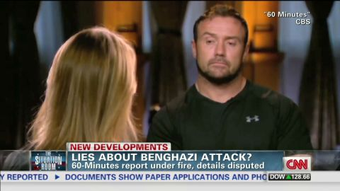 tsr dnt sciutto lies about benghazi 60 minutes_00001319.jpg
