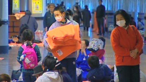 lah japan fukushima children_00004925.jpg