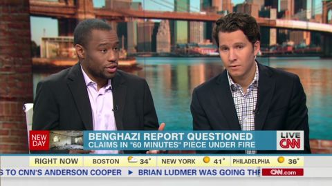Benghazi report questioned Cain Hill Newday _00001122.jpg