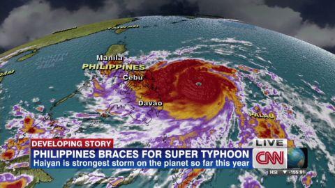Philippines Typhoon_00010021.jpg