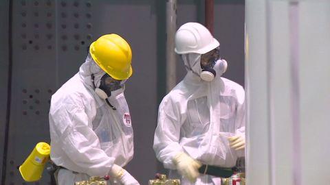 Hancocks Fukushima visit_00012408.jpg