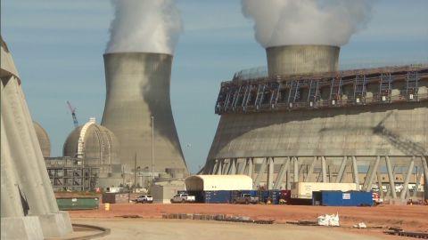 pkg griffin nuclear future_00011023.jpg