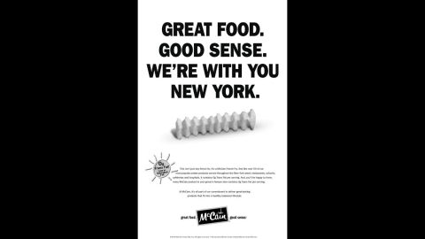 """In 2007, New York became the first city to ban the use of partially hydrogenated vegetable oils and spreads in restaurants. A <a href=""""http://www.cnn.com/2012/07/16/health/nyc-fat-ban-paying-off/"""">five-year follow-up study</a> showed that the average trans fat content of New York customers' meals dropped from about 3 grams to 0.5 grams. The ban encouraged food companies across the country to remove trans fat from their products."""