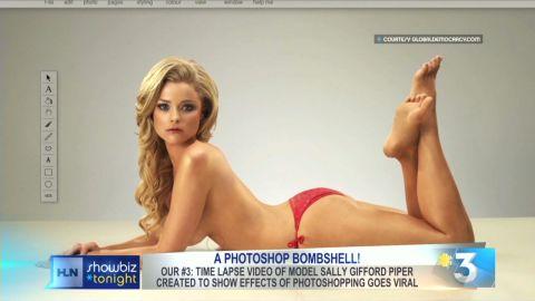 sbt sally gifford piper photoshop video_00004322.jpg