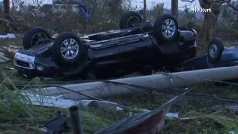 pkg clancy philippines typhoon haiyan aftermath_00000330.jpg