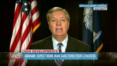 exp sotu senator lindsey graham iran sanctions congress _00010503.jpg