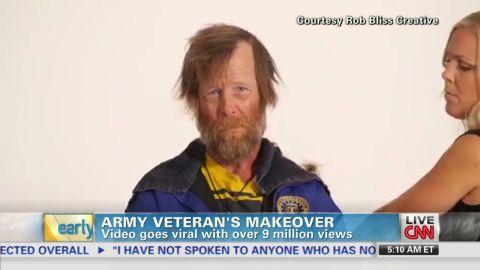 earlystart vo veteran viral makeover _00001204.jpg