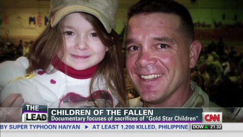 lead pkg tapper veterans gold star kids_00031006.jpg