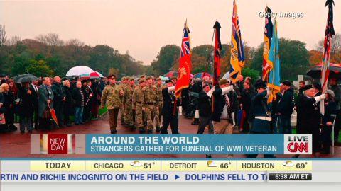 newday mclaughlin vo WWII vet funeral _00001826.jpg
