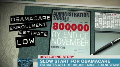 exp newday acosta obamacare latest_00005426.jpg