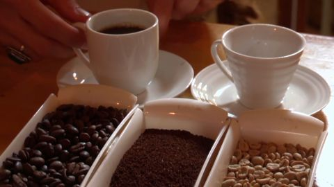 Become A Coffee Connoisseur_00001311.jpg
