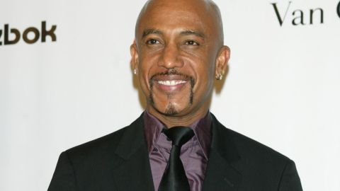 Talk-show host Montel Williams was diagnosed with multiple sclerosis in 1999. Williams said then that he had been misdiagnosed for 10 years.