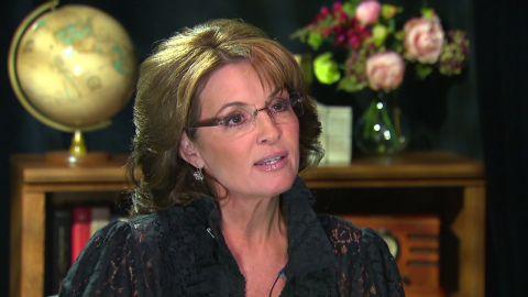 Lead intv Sarah Palin pope francis liberal_00013612.jpg