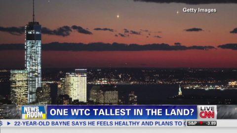 nr wills tower versus world trade center_00002401.jpg