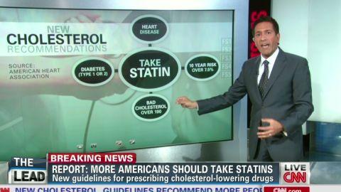 exp Lead Report More Americans Should Take Statins_00011002.jpg