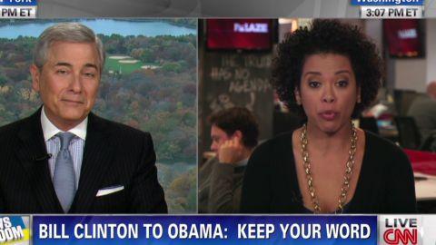 nr berman holmes zimmerman obamacare debate_00023102.jpg