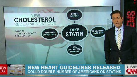 exp newday gupta statins_00013830.jpg