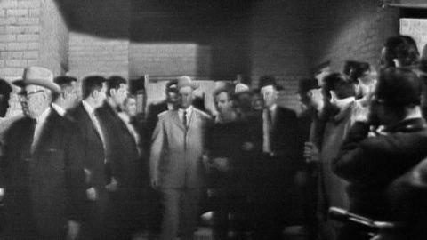 clip assassination of president kennedy jfk oswald shot_00001811.jpg