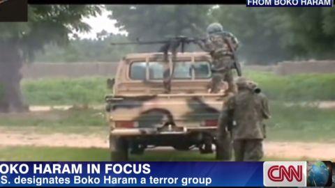 bpr.duthiers.nigeria.terrorist.group_00004803.jpg